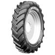 Шина AGRIBIB 2 R-1W Michelin